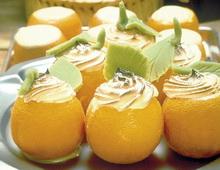 punjene-pomorand