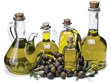 zvornikdanas-maslinovo-ulje
