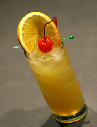 Koktel-The-Harvey-Wallbanger