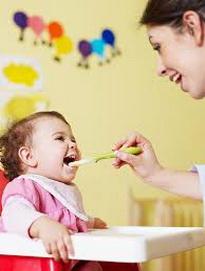 Letnja mediteranska ishrana za najmladje