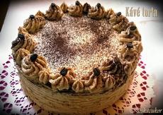 italijanska-torta-sa-kafom