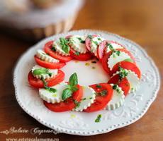 salata-caprese