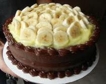 nepecena-torta-sa-bananama