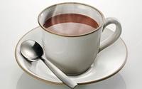 topli-kakao