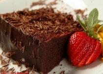 cokoladna-tortica