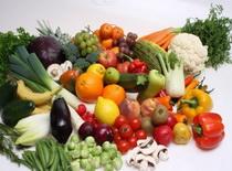 namirnice-sa-negativnim-kalorijama