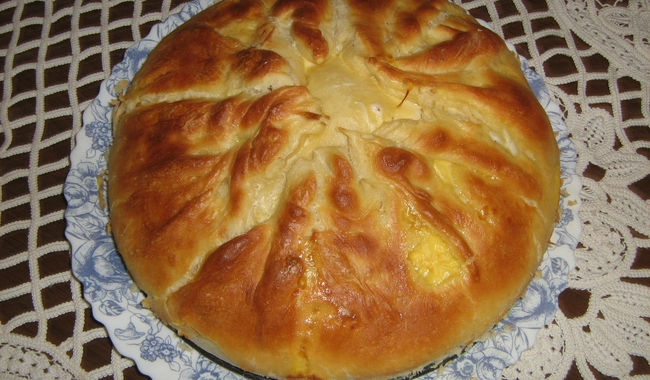 zaliven-apita-sa-sirom