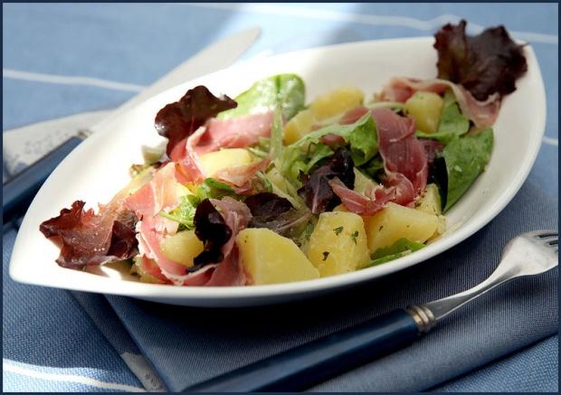 zimska-salata