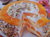 torta-od-kajsija