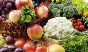 Greške i saveti za pravilnu ishranu