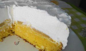 Ananas kolač, prste da poližete
