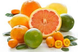 Gastritis dijeta odnosno zabranjene namirnice