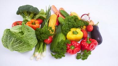 Pravilna ishrana tokom zime