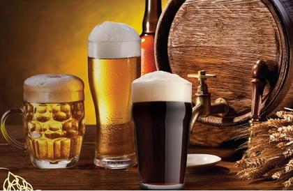 Šta znamo o pivu